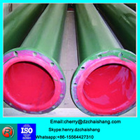 Polyethylene coated steel pipe steel pipe 800mm steel pipe stkm13a with high quality on sale