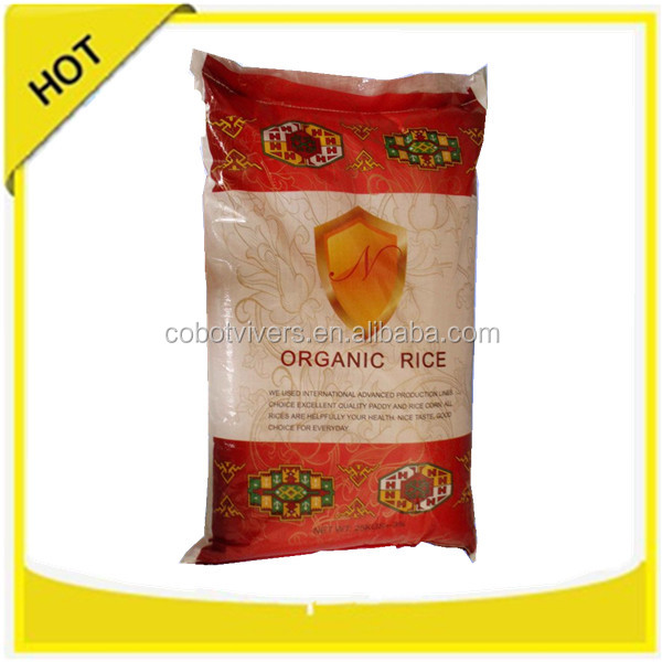 cheapest rice producing company global export