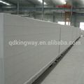 Aerated Concrete Aac Blocks For Factory Price