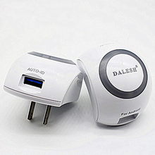 usb wall charger usa,mobile phone accessories factory in china