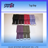 100% Cotton Yoga rope strap Best Quality Stretch Rope
