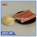 hot sell edible beef gelatin bone