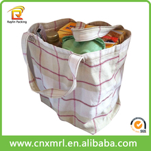 non woven bag cutting and sewing machine non woven grocery bag pictures printing non woven shopping bag