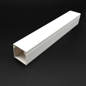 Super Wiring Duct Manufacturers Basic Electronics Wiring Diagram Wiring Cloud Planhouseofspiritnl