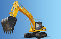 china digger zoomlion cheap mini excavator for sale