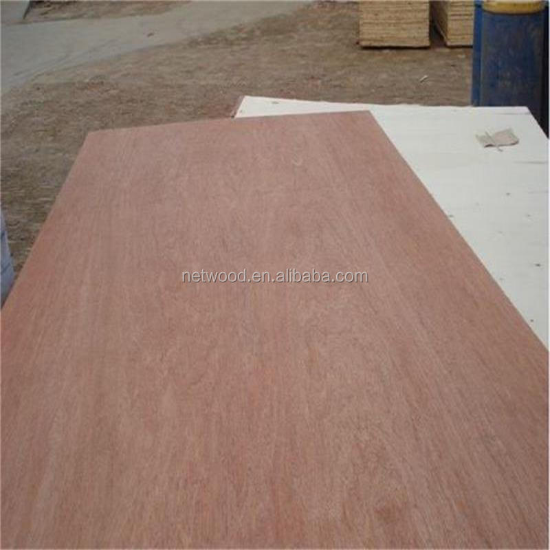 two times hot press bintangor commercial plywood sheet ,eucalyptus core furniture plywood
