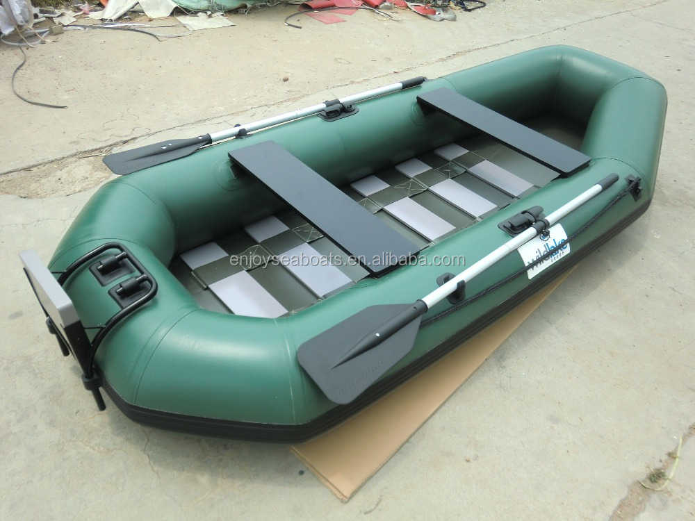 Cheap 2 person inflatable fishing boat for sale buy for Inflatable fishing boats for sale