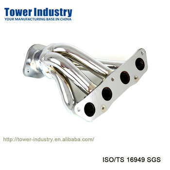 Racing Stainless Headers,Stainless Headers