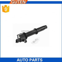 China supplier Chinese Supplier spare parts ADT31479 XIC8144 aftermarket FOR TOYOTA ignition coil