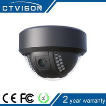 China supplier manufacture hot-sale video baby monitor ip camera