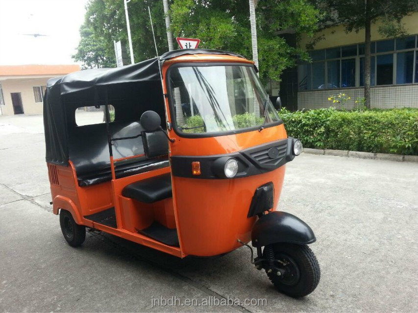 250cc tri motorcycle/ trimotos motor tricycle/ three wheel motorcycle
