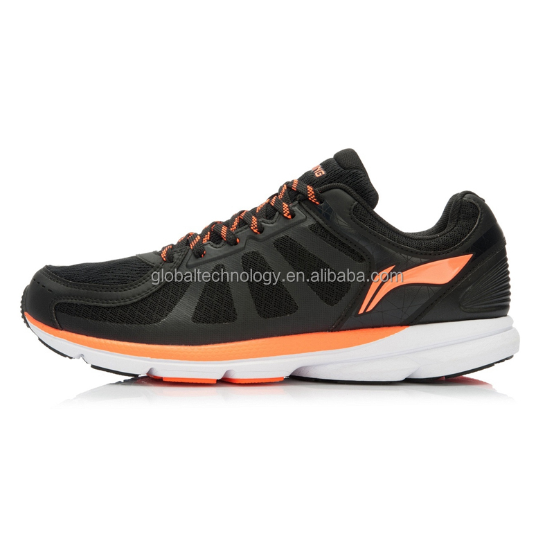 Mi Lining LN Speed Rider Smart <strong>Shoes</strong> for Men