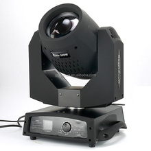 Factory price Wedding decoration dj lights 200W 5r beam 200 moving head
