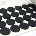 Self Stick Felt Furniture Pads Floor Protectors for Furniture Feet