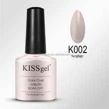 K02 CCO Nail Art Peel off Nail Varnish OEM 89 Colors Easy off Water Based Gel Effect Organic Healthy Islamic Nail Polish