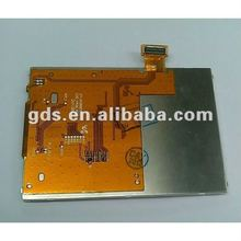 For Samsung Galaxy Y S5360 LCD Display Screen
