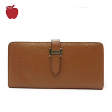 Wholesale Cheap Lprice Fashion Designer Evening Purse For Ladies