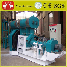40 years factory price animal feed processing machine