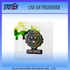 Wholesale Cheap Hanging Funny Car Air Freshener