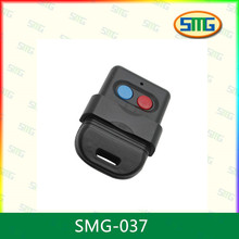 330mhz dip switch 5326 Malaysia remote control SMG-037