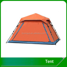 Professional four seasons ultralight camping tents