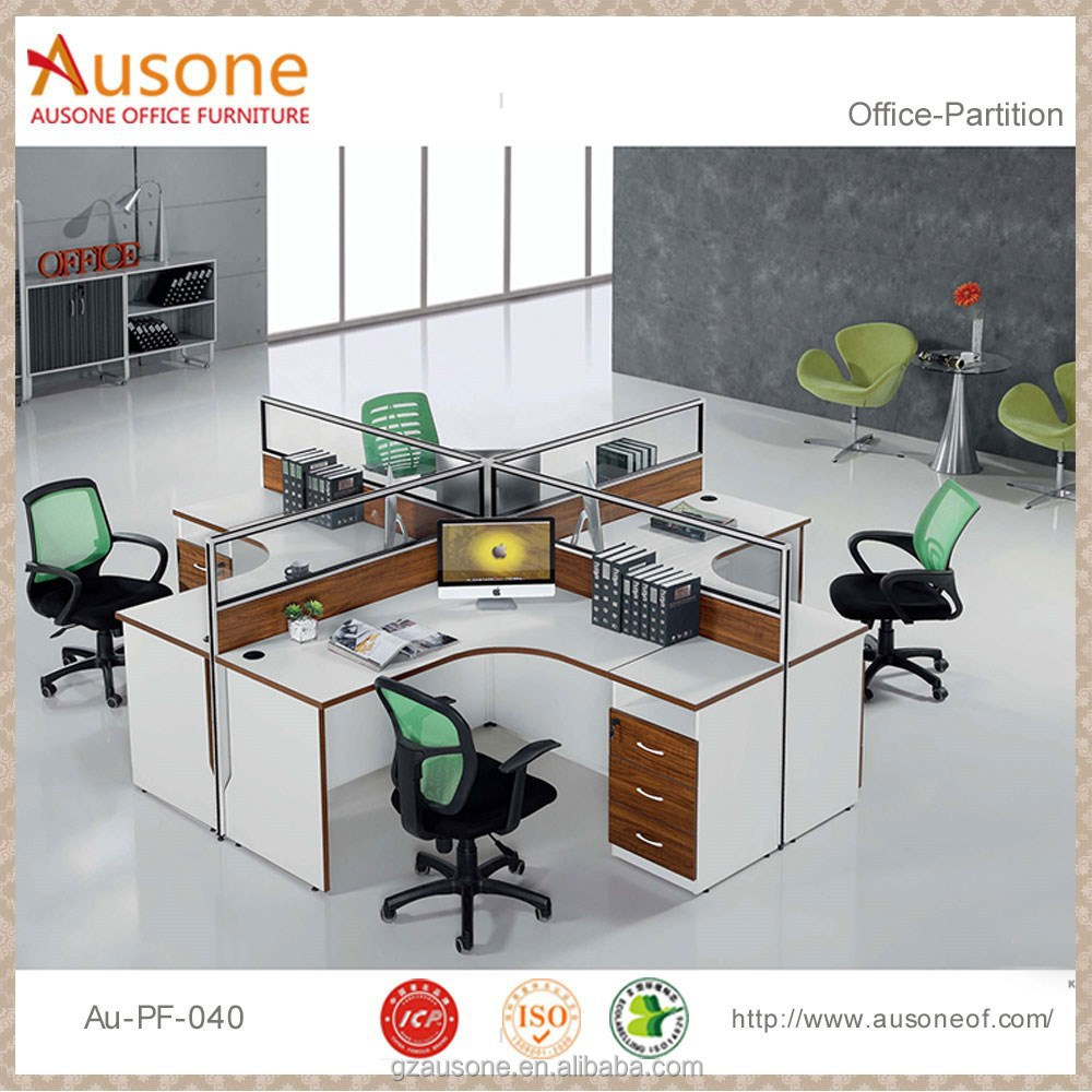 Cbf Office Furniture Melbourne Australia Best Free Home Design Idea Inspiration
