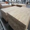 Furniture Timber Pine wood finger joint Timber