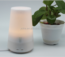 Factory Direct Sell Ultrasonic Led Aroma Diffuser/Ultrasonic Essential Oil Aromatherapy Diffuser/Ultrasonic Diffuser Humidif