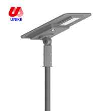 HIGH LUMEN 180lm/w <strong>LED</strong> lamp 20w 30w 40w 60w 80w hs code all in one 90w solar street light 60w <strong>led</strong>