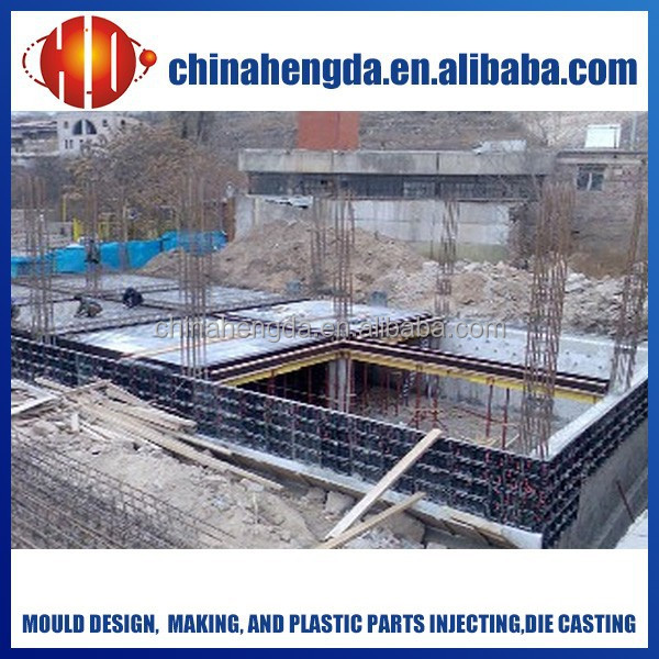 shuttering building construction materials/ lightweight construction materials/ concrete roof panels