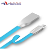 Ultra Durable MICRO USB SYNC & CHARGE CABLE usb cables