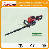 hot sale 1E32F engine gasoline hedge trimmer 25.5cc