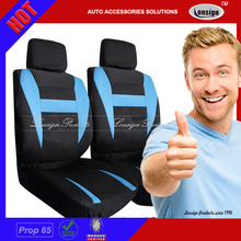 Universal Full seat cover car