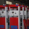 ZS03111R Fuel Dispenser