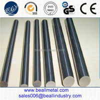 Aisi 316 stainless steel bar rod shaft sus 420 17-7ph 17-4ph in stock Manufacturer !!!