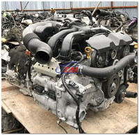 td42 used engine original in high quality without gearbox wiht best price