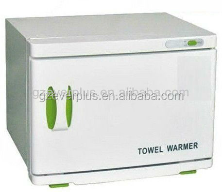 Professional steam towel warmer 23L