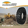 12.00-20 mining tyre with good self cleaning