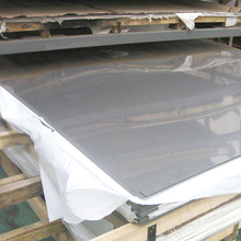 Large Stock OEM Service Cheap Corrugated Steel Sheet