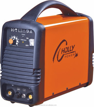 PROTABLE ac/dc welding machine MOS-160/200/250PR with mosfet