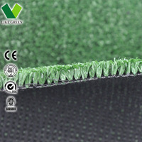 Hotsale Artificial Turf For Tennis Court