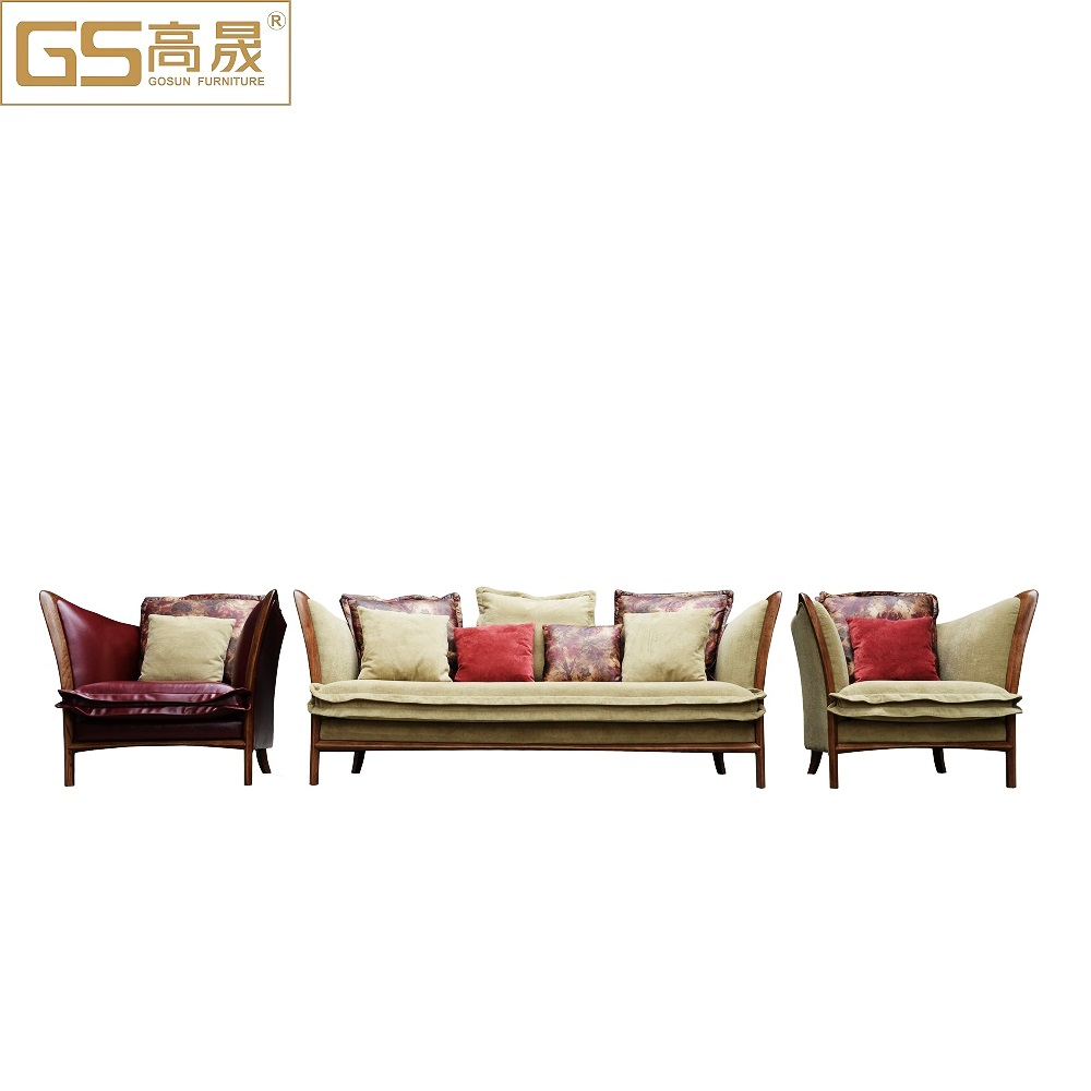Wholesale royal sofa - Online Buy Best royal sofa from China ...