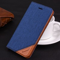 Top Sale Alibaba High Quality mobile phone covers for ZTE for Huawei for Xiaomi Various Phone