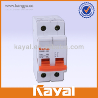 low voltage explosion-proof isolator switch,33kv isolators dc disconnect switch