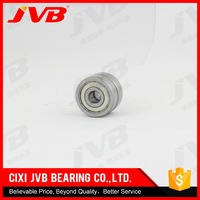 Hot Sale High Speed Low Noise Good Quality China Manufacturer Deep Groove Ball Bearing cheap ball bearings 6302 type