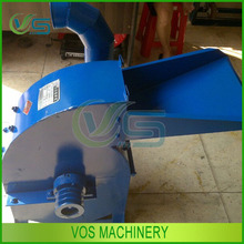 best price poultry feed hammer mill /maize grinding machine