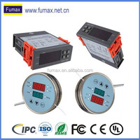 OEM /Turnkey service Plastical enclosure waterproof plastic case for electronic product