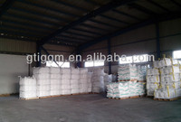 best quality 1,5-Naphthalenedisulfonic acid 81-04-9 stock