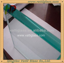 clear tempered laminated glass,tempered glass whiteboard,tempered glass floor