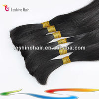 5a+ Super Quality Wholesale Big Factory Hotsale Cheap Remy Hair Braiding Salons